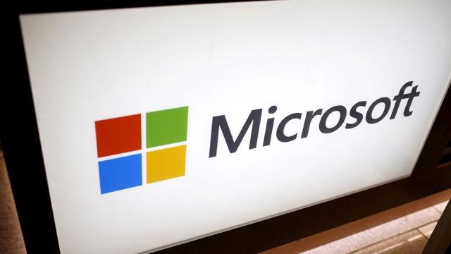 Microsoft начала бесплатно рассылать Windows 10в 190странах.Microsoft, Windows, компьютеры.НТВ.Ru: новости, видео, программы телеканала НТВ