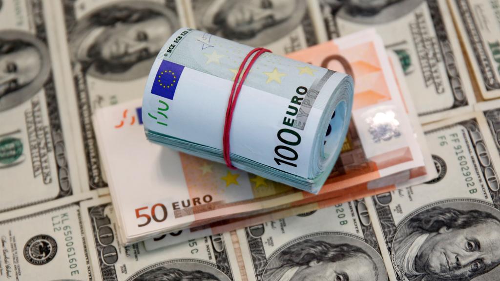 Что будет с вашими долларами и евро?