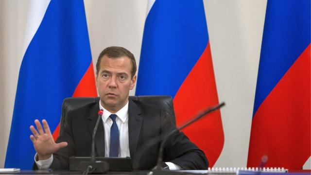 Россия официально расширила границы на шельфе вОхотском море.Медведев, Охотское море, граница.НТВ.Ru: новости, видео, программы телеканала НТВ