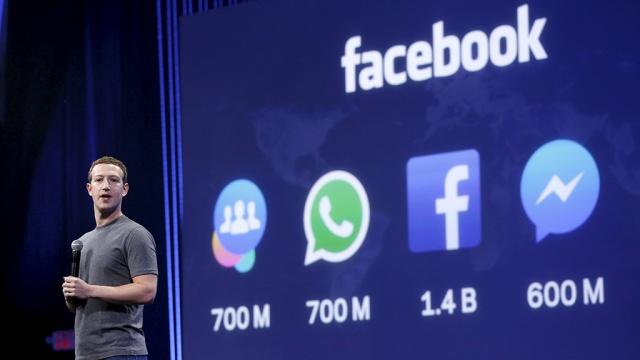Цукерберг заговорил опоявлении кнопки «Не нравится» вFacebook.Facebook, Интернет, Цукерберг, соцсети.НТВ.Ru: новости, видео, программы телеканала НТВ