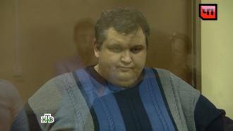 Арестованный правозащитник Маяков был трижды судим за мошенничество