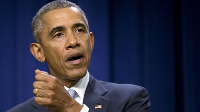 Обама поздравил годовалого малыша со 101-м днем рождения.Обама Барак, США, дети и подростки, курьезы.НТВ.Ru: новости, видео, программы телеканала НТВ