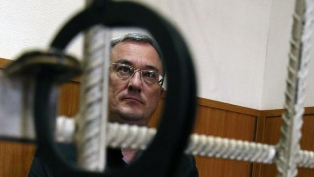 СК возбудил еще одно дело против главы Коми.Коми, мошенничество, Следственный комитет.НТВ.Ru: новости, видео, программы телеканала НТВ