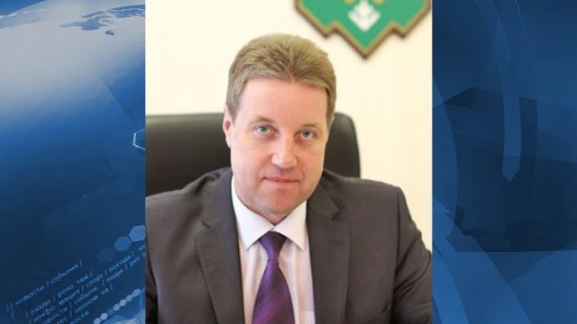 Мэра Сыктывкара арестовали на два месяца за превышение полномочий и растрату.Коми, аресты, мэры.НТВ.Ru: новости, видео, программы телеканала НТВ