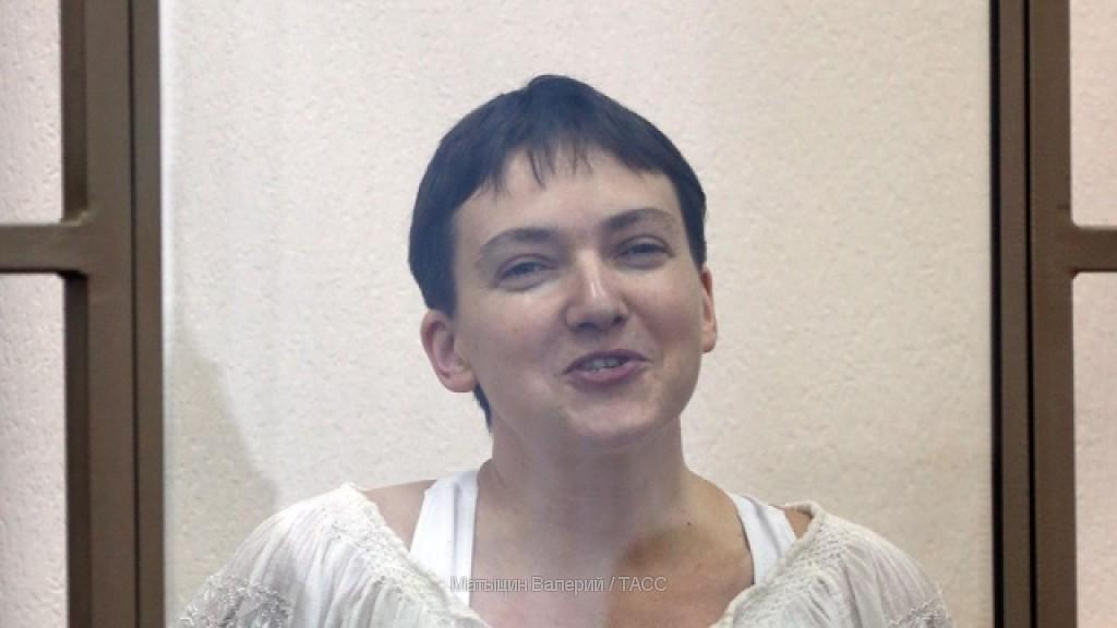 актрисы коренные савченко надежда последние фото с макияжем расположенный верхней