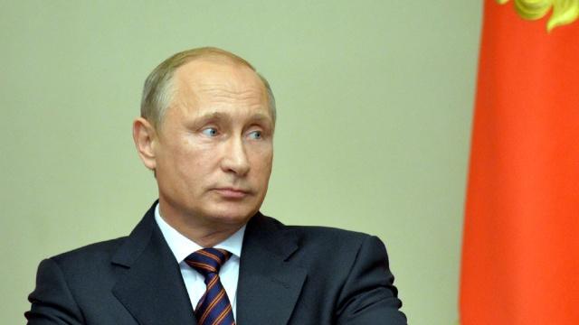 Путин опроверг сообщения о гибели мирных жителей в Сирии.армия и флот РФ, Путин, Сирия.НТВ.Ru: новости, видео, программы телеканала НТВ