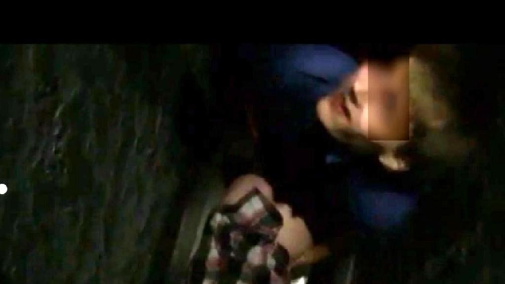Видео Порно Студенты Изнасилование