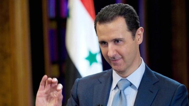 Асад заявил о готовности уйти в отставку.Асад, Сирия, войны и вооруженные конфликты, назначения и отставки.НТВ.Ru: новости, видео, программы телеканала НТВ