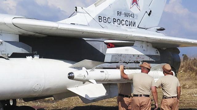 Российские штурмовики нанесли новые разрушительные удары по ИГИЛ. авиация, армия и флот РФ, войны и вооруженные конфликты, Исламское государство, Сирия. НТВ.Ru: новости, видео, программы телеканала НТВ