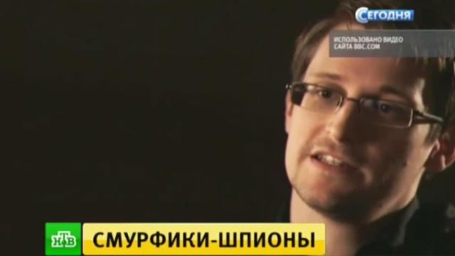 Сноуден: спецслужбы незаметно управляют смартфонами граждан.гаджеты, Интернет, компьютерная безопасность, Сноуден, ЦРУ.НТВ.Ru: новости, видео, программы телеканала НТВ