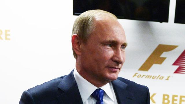 Путин поздравил Лукашенко субедительной победой на выборах вБелоруссии.Белоруссия, Лукашенко, Путин, выборы.НТВ.Ru: новости, видео, программы телеканала НТВ