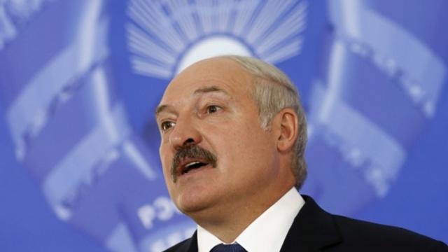 ЕС снял санкции спереизбравшегося Лукашенко.Белоруссия, Европейский союз, Лукашенко, санкции.НТВ.Ru: новости, видео, программы телеканала НТВ