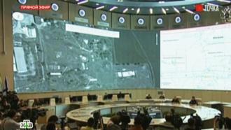 Эксперт: украинские силовики сбили MH17, приняв его за российский боевой самолет