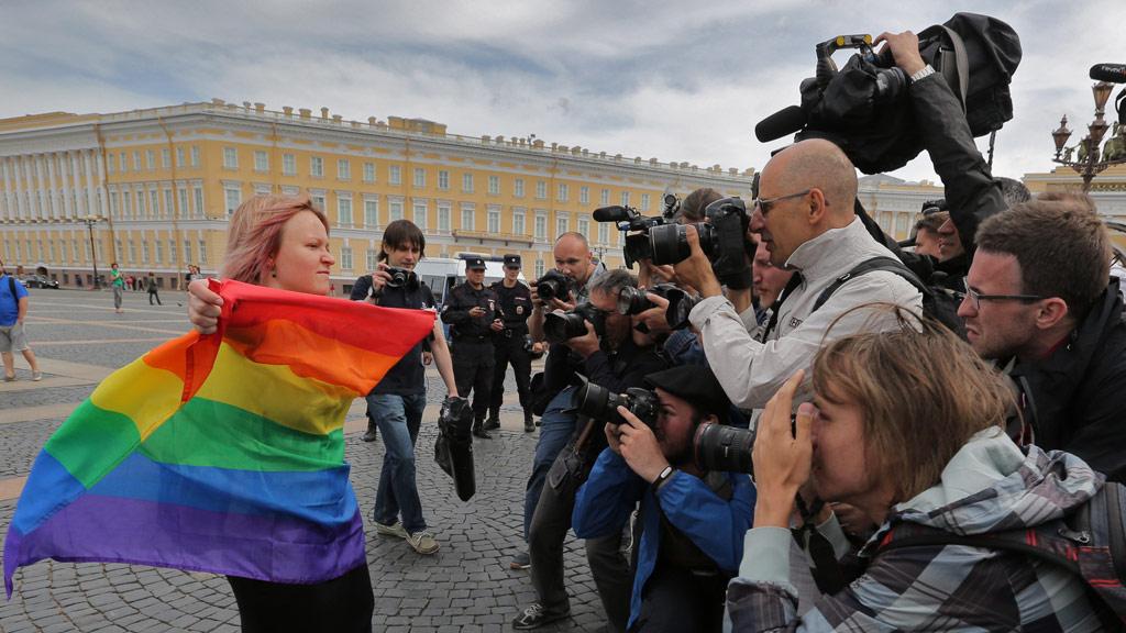 Видео гомосексуалистов гомиков голубых