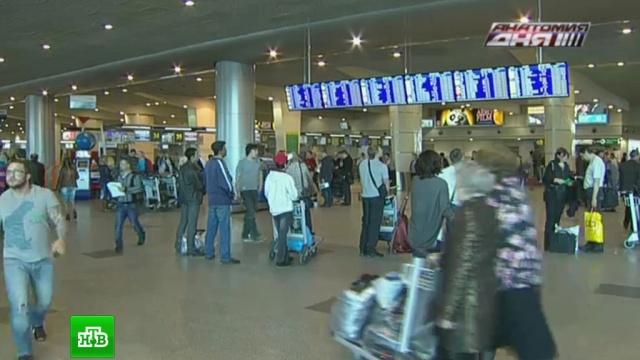 Из-за ухода «Трансаэро» цены на рейсы Владивосток — Москва взлетели в 5 раз.Аэрофлот, Владивосток, Дальний Восток, авиакомпании, авиация, тарифы и цены.НТВ.Ru: новости, видео, программы телеканала НТВ