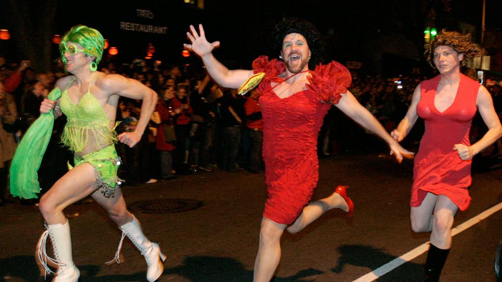 Сайт для трансвеститов украины, толстые проститутки москве
