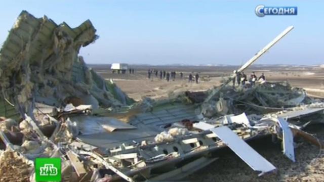 ВЕгипте увеличена зона поиска обломков самолета A321.Египет, США, авиационные катастрофы и происшествия, авиация, расследование, самолеты.НТВ.Ru: новости, видео, программы телеканала НТВ