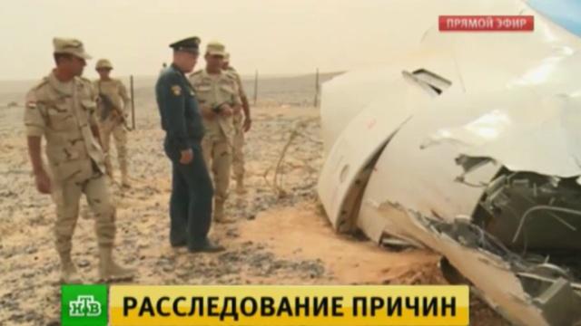 Катастрофа A321: входе расследования эксперты столкнулись струдностями.Египет, авиационные катастрофы и происшествия, авиация, расследование, самолеты.НТВ.Ru: новости, видео, программы телеканала НТВ