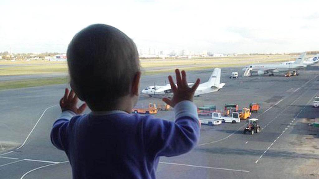 Картинки по запросу рейс из египта погибшие ребенок главный пассажир