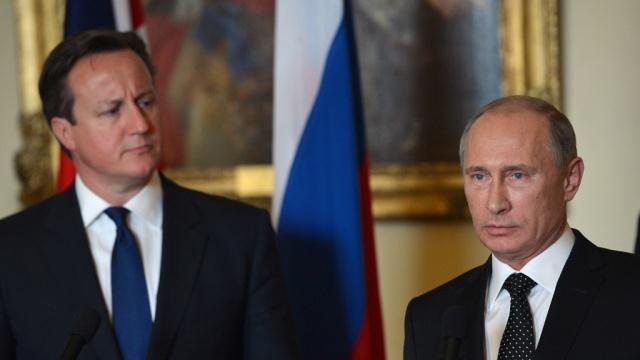 Путин иКэмерон обсудили крушение А321в Египте.Великобритания, Египет, Кэмерон Дэвид, Путин, авиационные катастрофы и происшествия, авиация, самолеты.НТВ.Ru: новости, видео, программы телеканала НТВ