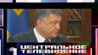 Битва олигархов: Порошенко объявил негласную войну ближайшему соратнику Коломойского