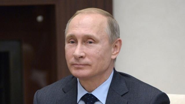 Путин создал «Российское движение школьников».Путин, дети и подростки, молодежь.НТВ.Ru: новости, видео, программы телеканала НТВ