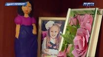 Помощь родным жертв катастрофы A321: акция НТВ.авиационные катастрофы и происшествия, благотворительность, Египет, помощь жертвам катастрофы A321.НТВ.Ru: новости, видео, программы телеканала НТВ