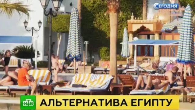 Россиянам придется надолго забыть об отдыхе вЕгипте.Египет, авиационные катастрофы и происшествия, авиация, расследование, самолеты, терроризм, туризм и путешествия.НТВ.Ru: новости, видео, программы телеканала НТВ