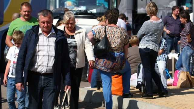 Из Египта эвакуировали 25тысяч российских туристов.Египет, Медведев, авиационные катастрофы и происшествия, самолеты, туризм и путешествия.НТВ.Ru: новости, видео, программы телеканала НТВ