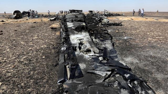 Песков подтвердил передачу Лондоном разведданых по крушению A321.Великобритания, авиационные катастрофы и происшествия, авиация, расследование, самолеты.НТВ.Ru: новости, видео, программы телеканала НТВ