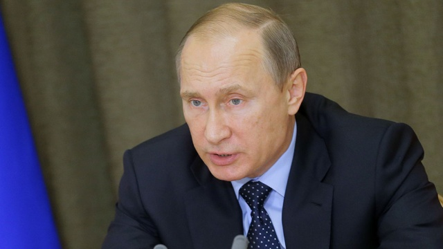Путин: операция вСирии доказала высокую боеготовность армии РФ.Исламское государство, Путин, Сирия, армия и флот РФ, войны и вооруженные конфликты, терроризм.НТВ.Ru: новости, видео, программы телеканала НТВ