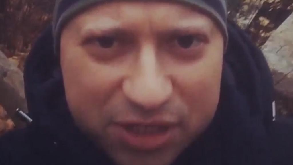 Андрей Гайдулян рассказал поклонникам о своем здоровье (видео)