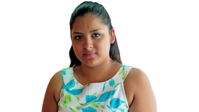 В Мексике юную секс-рабыню насиловали 43 200 раз. Мексика изнасилования