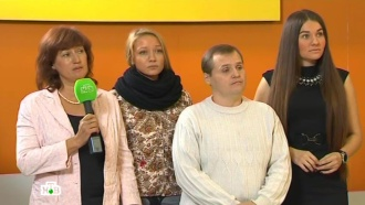 «Право руля», 15 ноября.НТВ.Ru: новости, видео, программы телеканала НТВ