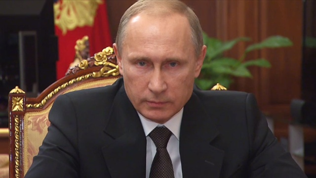 Путин: мы найдем виновных втеракте на Синае ипокараем.Египет, авиационные катастрофы и происшествия, авиация, расследование, самолеты.НТВ.Ru: новости, видео, программы телеканала НТВ