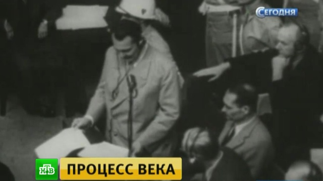 США, Канада и Украина проголосовали против резолюции ООН о борьбе с героизацией нацизма.Канада, ООН, США, Украина, фашизм.НТВ.Ru: новости, видео, программы телеканала НТВ