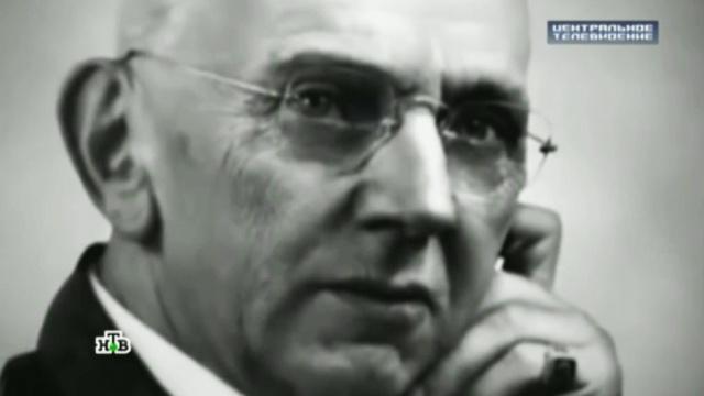 «НострадамусXX века» предсказал для России великое будущее.США, мистика и оккультизм.НТВ.Ru: новости, видео, программы телеканала НТВ