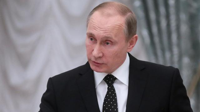 В Кремле рассказали о ходе подготовки Послания президента Федеральному собранию. Госдума Путин Совет Федерации президент РФ