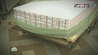 Эксперты разъяснили смысл декабрьской эмиссии в триллион рублей