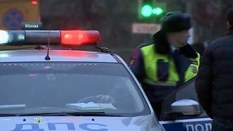Лишенным прав должникам грозит крупный штраф за попытку сесть за руль.НТВ.Ru: новости, видео, программы телеканала НТВ