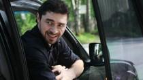 Кадры из фильма «Испанец».НТВ.Ru: новости, видео, программы телеканала НТВ