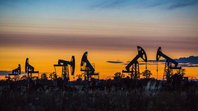 Цена нефти Brent рухнула ниже 40долларов впервые за 7лет.валюта, доллар, евро, нефть, рубль, экономика и бизнес.НТВ.Ru: новости, видео, программы телеканала НТВ