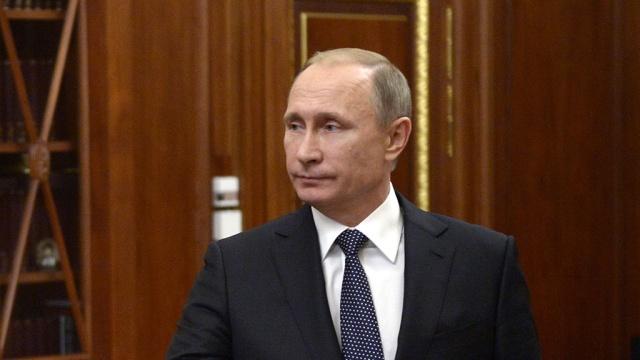 Путин пригласил британцев поучаствовать врасшифровке самописца сбитого Су-24.Турция, авиация, Сирия, терроризм, авиационные катастрофы и происшествия, Путин, Кэмерон Дэвид, армия и флот РФ, самолеты.НТВ.Ru: новости, видео, программы телеканала НТВ