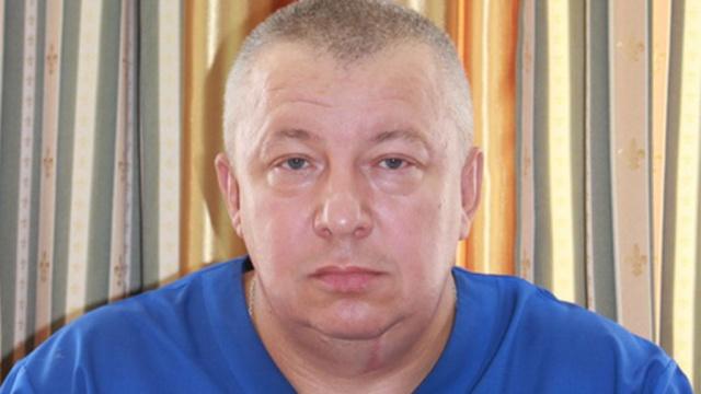 знакомства в набережных челнах татарстан