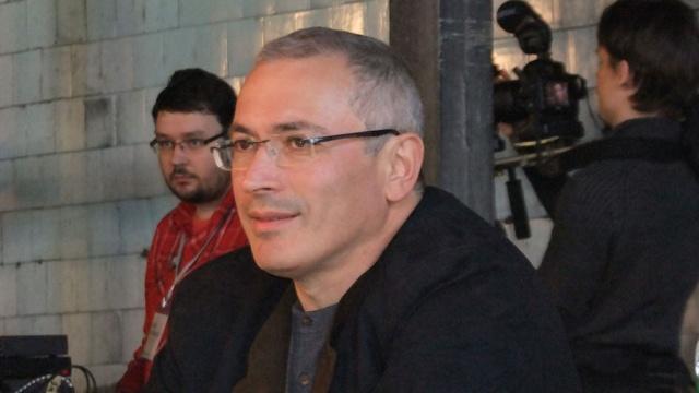 Ходорковскому предъявлено обвинение в организации двух убийств.Ходорковский, экстремизм.НТВ.Ru: новости, видео, программы телеканала НТВ