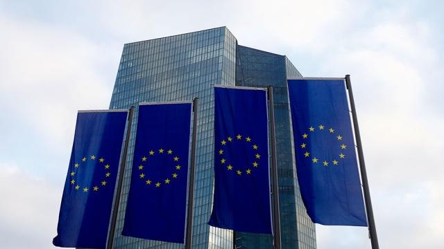 ЕС в любом случае продлит санкции против России. Европа санкции