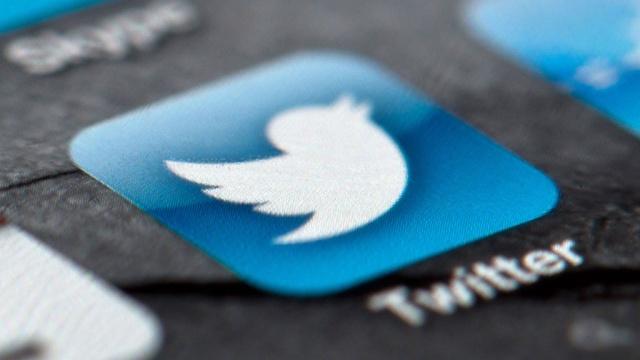 Twitter предупредил пользователей об угрозе массовых хакерских атак. Twitter Интернет компьютерная безопасность