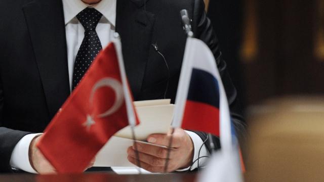 Песков подтвердил отмену российско-турецкого саммита в Петербурге.  Песков, Турция.  НТВ.Ru: новости, видео, программы телеканала НТВ
