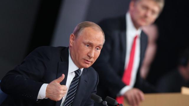 Путин рассказал, когда будут возобновлены полеты в Египет.Египет, Путин, туризм и путешествия.НТВ.Ru: новости, видео, программы телеканала НТВ