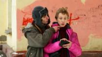 Кадры из фильма «Аргентина».НТВ.Ru: новости, видео, программы телеканала НТВ